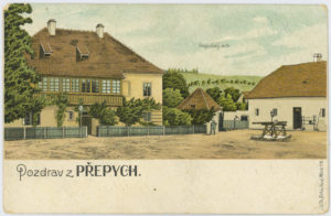 přepychy pohlednice 001