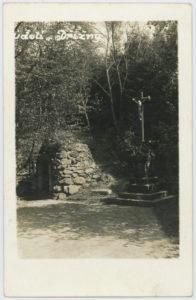 přepychy pohlednice 006