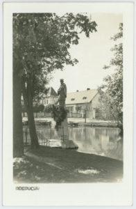 přepychy pohlednice 008