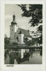 přepychy pohlednice 016