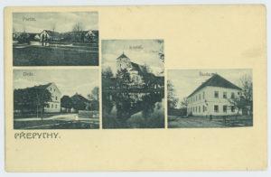 přepychy pohlednice 031