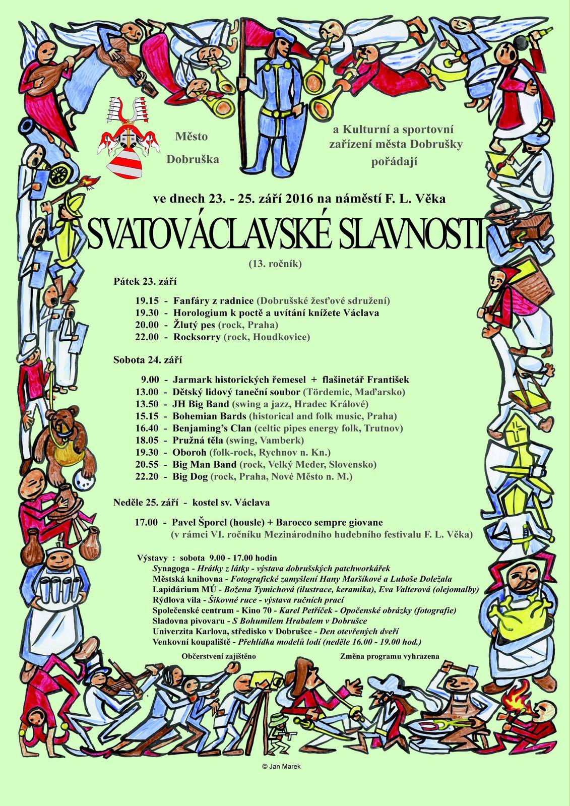 23-25-9-2016-svatovaclavky-dobruska
