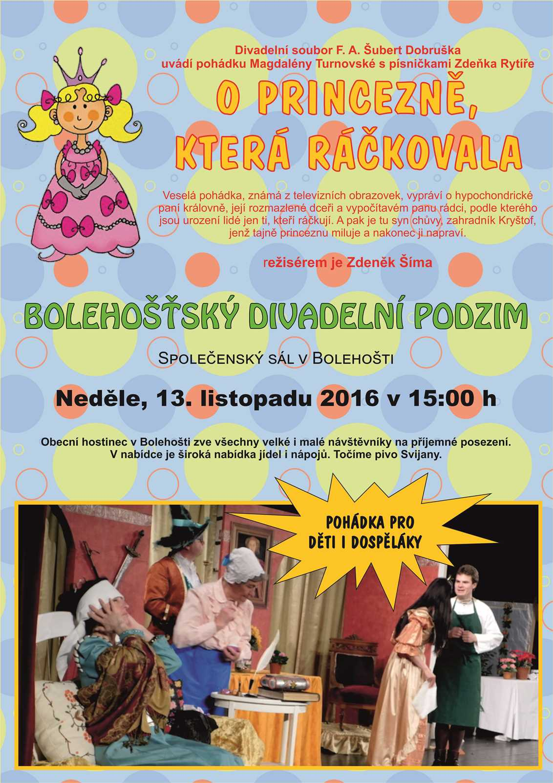 divadelni-podzim-2016-pohadka_str2_maly